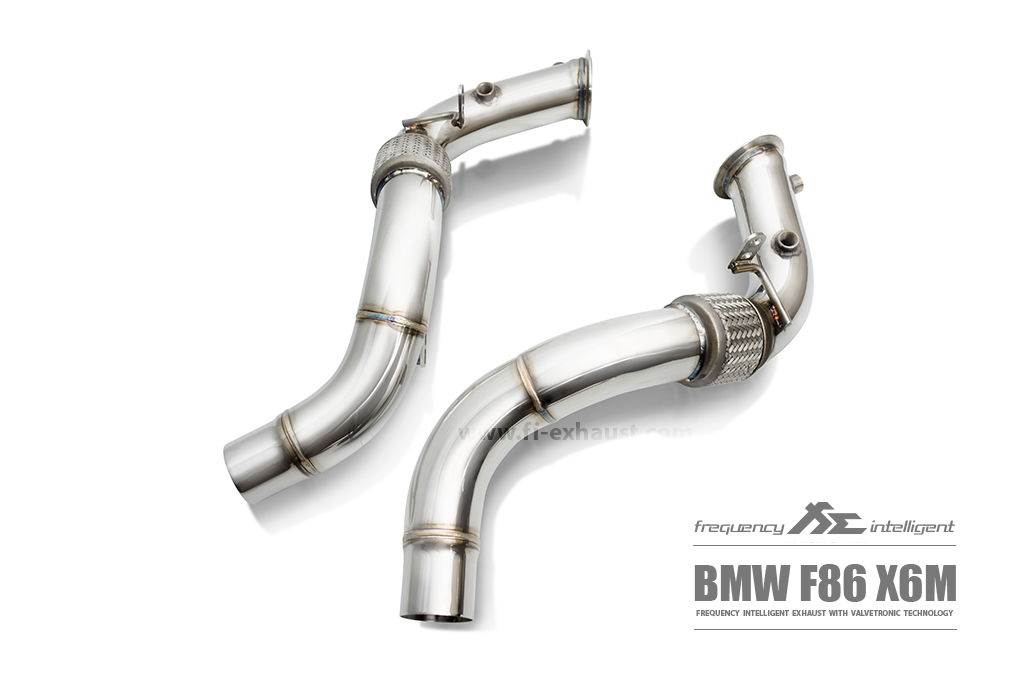 F86 X6M exhaust_3