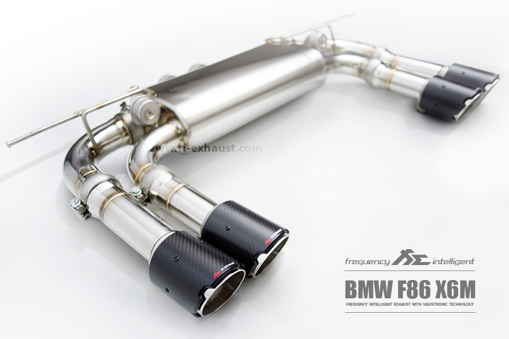 F86 X6M exhaust_6